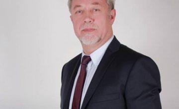 Jarosław Kowalski_2