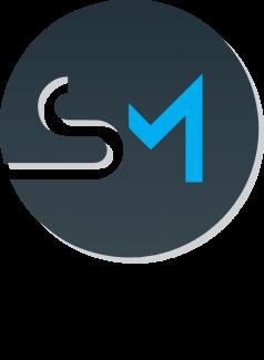 logo_shaddow